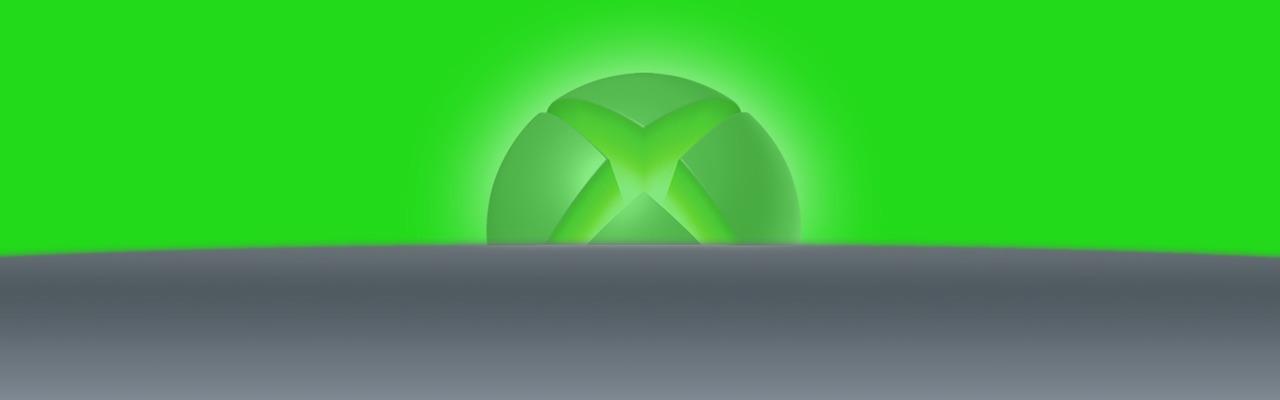 Create Your Own Xbox 360 Theme   JH-B Graphic Design   Colne